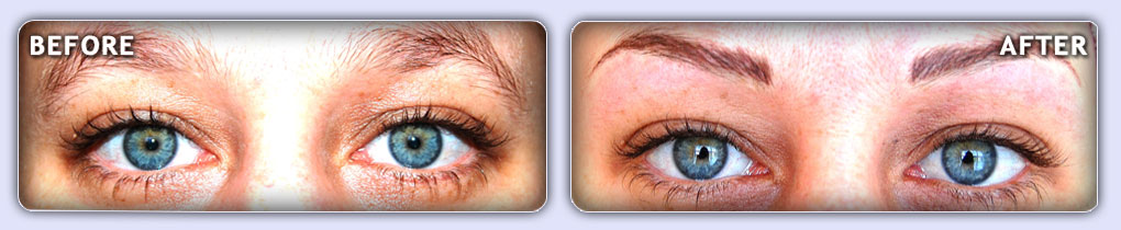 portfolio_eyebrows_07_zoom