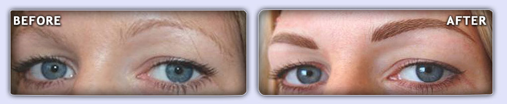 portfolio_eyebrows_44_zoom